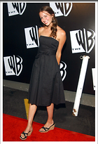 Celebrity Photo: Amy Acker 942x1380   564 kb Viewed 68 times @BestEyeCandy.com Added 754 days ago