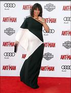 Celebrity Photo: Evangeline Lilly 2228x2920   569 kb Viewed 59 times @BestEyeCandy.com Added 940 days ago
