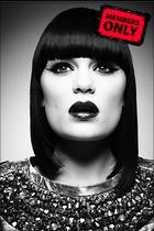 Celebrity Photo: Jessie J 3744x5616   8.2 mb Viewed 3 times @BestEyeCandy.com Added 1074 days ago