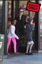 Celebrity Photo: Angelina Jolie 1547x2320   1.8 mb Viewed 8 times @BestEyeCandy.com Added 943 days ago