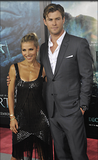 Celebrity Photo: Elsa Pataky 2422x3941   737 kb Viewed 78 times @BestEyeCandy.com Added 627 days ago