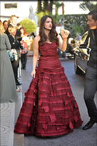 Celebrity Photo: Aishwarya Rai 2832x4248   867 kb Viewed 175 times @BestEyeCandy.com Added 1026 days ago