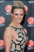 Celebrity Photo: Georgie Thompson 2184x3301   1,015 kb Viewed 147 times @BestEyeCandy.com Added 648 days ago