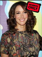 Celebrity Photo: Jennifer Beals 2400x3223   2.1 mb Viewed 5 times @BestEyeCandy.com Added 3 years ago
