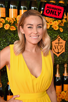 Celebrity Photo: Lauren Conrad 1994x3000   1.7 mb Viewed 5 times @BestEyeCandy.com Added 3 years ago