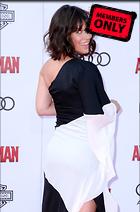 Celebrity Photo: Evangeline Lilly 2230x3380   2.4 mb Viewed 3 times @BestEyeCandy.com Added 931 days ago