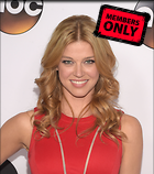 Celebrity Photo: Adrianne Palicki 2652x3000   1.5 mb Viewed 19 times @BestEyeCandy.com Added 932 days ago