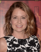 Celebrity Photo: Jenna Fischer 2855x3569   1.3 mb Viewed 219 times @BestEyeCandy.com Added 650 days ago