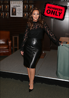Celebrity Photo: Leah Remini 2538x3600   3.0 mb Viewed 1 time @BestEyeCandy.com Added 131 days ago