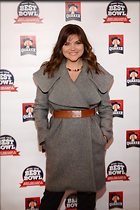 Celebrity Photo: Tiffani-Amber Thiessen 2100x3150   858 kb Viewed 167 times @BestEyeCandy.com Added 292 days ago