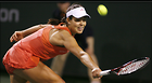 Celebrity Photo: Ana Ivanovic 3296x1810   1,060 kb Viewed 45 times @BestEyeCandy.com Added 897 days ago