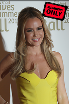 Celebrity Photo: Amanda Holden 2667x4000   9.4 mb Viewed 13 times @BestEyeCandy.com Added 832 days ago