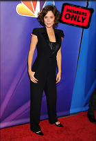 Celebrity Photo: Anna Friel 2550x3721   1.4 mb Viewed 1 time @BestEyeCandy.com Added 689 days ago