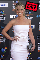 Celebrity Photo: Georgie Thompson 3000x4508   1.9 mb Viewed 4 times @BestEyeCandy.com Added 552 days ago