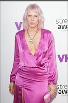 Celebrity Photo: Natasha Bedingfield 1400x2100   1.1 mb Viewed 88 times @BestEyeCandy.com Added 974 days ago