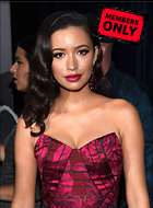 Celebrity Photo: Christian Serratos 2211x3000   4.0 mb Viewed 0 times @BestEyeCandy.com Added 506 days ago