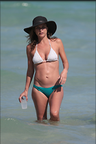 Celebrity Photo: Josie Maran 933x1400   193 kb Viewed 232 times @BestEyeCandy.com Added 980 days ago