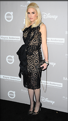 Celebrity Photo: Gwen Stefani 1856x3300   697 kb Viewed 191 times @BestEyeCandy.com Added 708 days ago