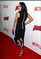 Celebrity Photo: Rosario Dawson 2248x3236   1,082 kb Viewed 29 times @BestEyeCandy.com Added 453 days ago