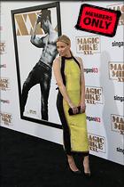 Celebrity Photo: Elizabeth Banks 3456x5184   2.0 mb Viewed 7 times @BestEyeCandy.com Added 875 days ago