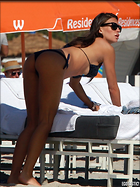 Celebrity Photo: Claudia Galanti 675x900   469 kb Viewed 90 times @BestEyeCandy.com Added 345 days ago