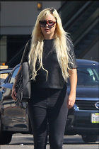 Celebrity Photo: Amanda Bynes 1091x1636   1,012 kb Viewed 39 times @BestEyeCandy.com Added 584 days ago