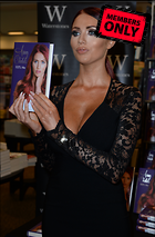 Celebrity Photo: Amy Childs 3026x4601   2.0 mb Viewed 4 times @BestEyeCandy.com Added 507 days ago