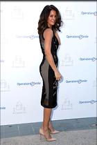 Celebrity Photo: Brooke Burke 3648x5472   1,007 kb Viewed 28 times @BestEyeCandy.com Added 150 days ago