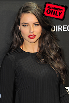 Celebrity Photo: Adriana Lima 2285x3434   3.0 mb Viewed 0 times @BestEyeCandy.com Added 40 days ago