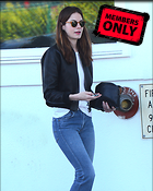 Celebrity Photo: Michelle Monaghan 2400x3000   1.3 mb Viewed 3 times @BestEyeCandy.com Added 786 days ago
