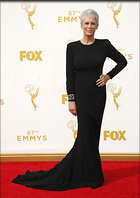 Celebrity Photo: Jamie Lee Curtis 2119x3000   714 kb Viewed 164 times @BestEyeCandy.com Added 406 days ago