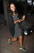 Celebrity Photo: Samantha Mumba 2560x3976   789 kb Viewed 143 times @BestEyeCandy.com Added 743 days ago