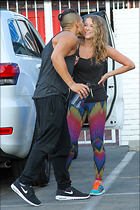 Celebrity Photo: Alexa Vega 2134x3200   1.2 mb Viewed 18 times @BestEyeCandy.com Added 476 days ago