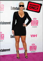 Celebrity Photo: Amber Rose 2850x4046   1.3 mb Viewed 16 times @BestEyeCandy.com Added 749 days ago
