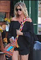 Celebrity Photo: Rachel Hunter 2046x3000   560 kb Viewed 94 times @BestEyeCandy.com Added 491 days ago