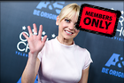 Celebrity Photo: Anna Faris 3600x2400   2.3 mb Viewed 2 times @BestEyeCandy.com Added 747 days ago