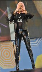Celebrity Photo: Jessie J 1749x3000   515 kb Viewed 141 times @BestEyeCandy.com Added 996 days ago