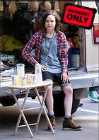 Celebrity Photo: Ellen Page 3372x4776   1.5 mb Viewed 3 times @BestEyeCandy.com Added 937 days ago