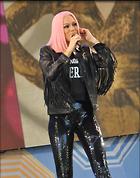 Celebrity Photo: Jessie J 2359x3000   1.2 mb Viewed 27 times @BestEyeCandy.com Added 1018 days ago