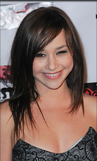 Celebrity Photo: Danielle Harris 364x600   81 kb Viewed 247 times @BestEyeCandy.com Added 3 years ago
