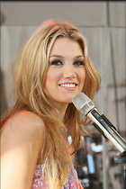 Celebrity Photo: Delta Goodrem 1600x2400   1,079 kb Viewed 63 times @BestEyeCandy.com Added 967 days ago