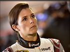 Celebrity Photo: Danica Patrick 2500x1832   502 kb Viewed 48 times @BestEyeCandy.com Added 184 days ago