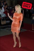 Celebrity Photo: Alice Eve 2090x3135   1.4 mb Viewed 21 times @BestEyeCandy.com Added 623 days ago