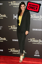 Celebrity Photo: Angie Harmon 3093x4648   1.3 mb Viewed 6 times @BestEyeCandy.com Added 283 days ago