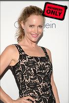 Celebrity Photo: Leslie Mann 3280x4928   4.4 mb Viewed 6 times @BestEyeCandy.com Added 1015 days ago