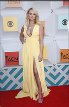 Celebrity Photo: Miranda Lambert 1950x3000   897 kb Viewed 13 times @BestEyeCandy.com Added 53 days ago