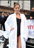 Celebrity Photo: Adrienne Bailon 2140x3000   1.1 mb Viewed 44 times @BestEyeCandy.com Added 3 years ago