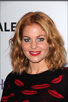 Celebrity Photo: Candace Cameron 3456x5184   1.2 mb Viewed 79 times @BestEyeCandy.com Added 899 days ago