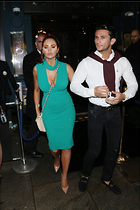 Celebrity Photo: Amy Childs 2659x3989   847 kb Viewed 85 times @BestEyeCandy.com Added 749 days ago
