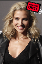 Celebrity Photo: Elsa Pataky 1897x2844   2.0 mb Viewed 6 times @BestEyeCandy.com Added 717 days ago